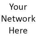 your network here